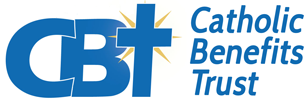 Catholic Benefits Trust