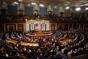 MACRA and value based care move on to omb health care legislation news
